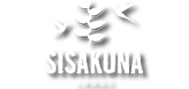 Sisakuna Lodge - Mindo - South America